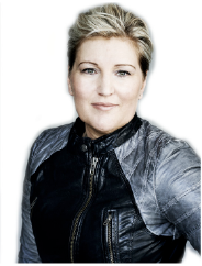 Bolette Friis portræt 150 dpi