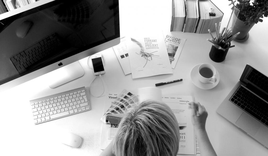 skrivebordsbillede web4