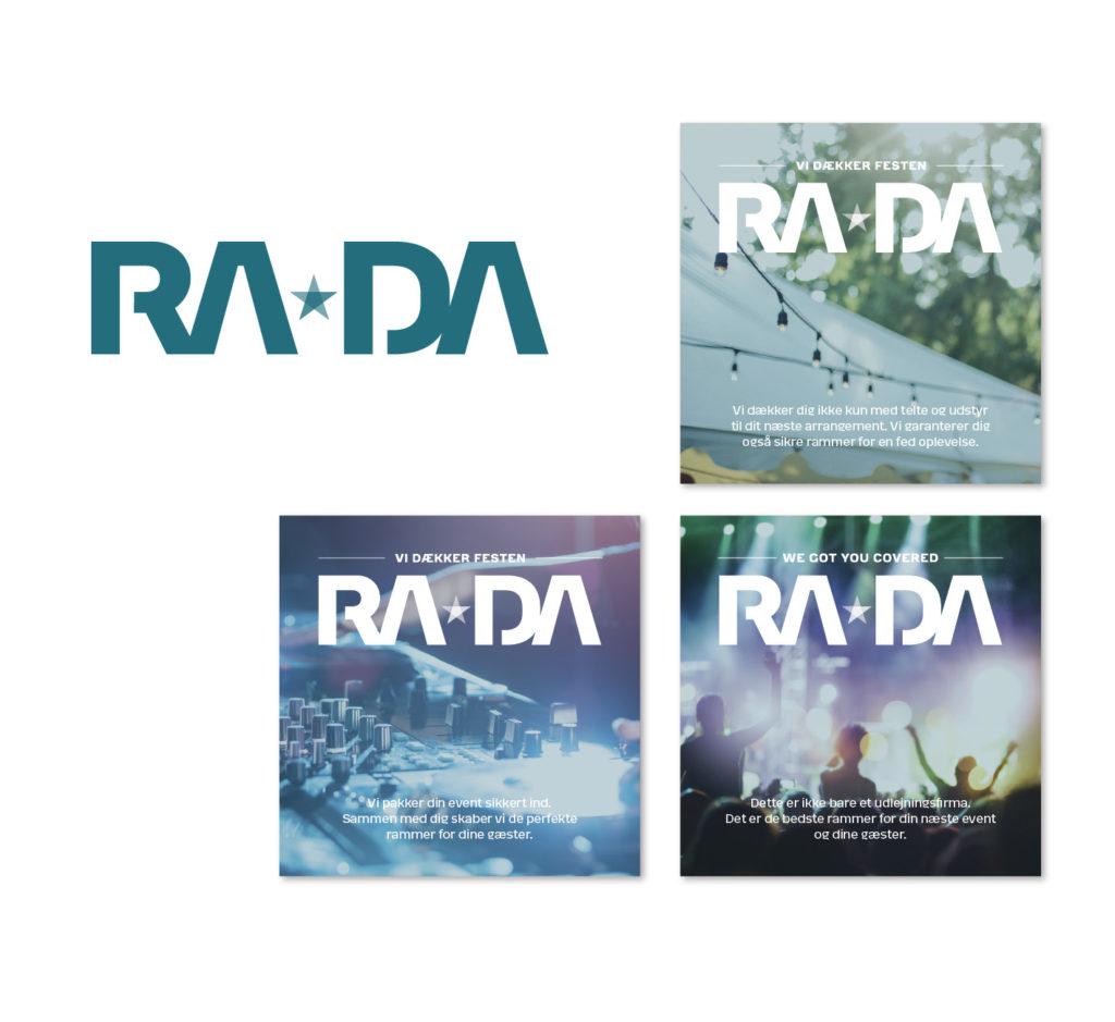 logo til ra_da
