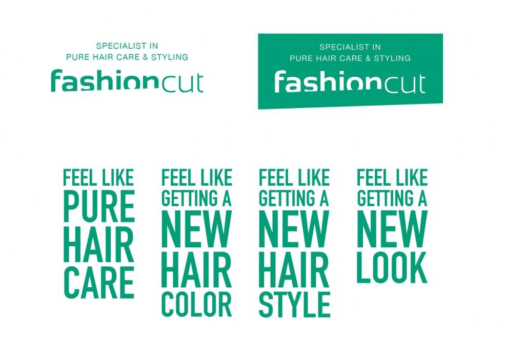 Koncept til frisør fashioncut_blikfang.nu2