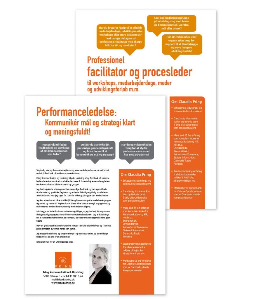 produktark grafiske produkter3 pring_dyrløv
